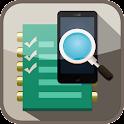 Phone Hardware Tester icon