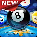 Billiards Offline 2020 icon