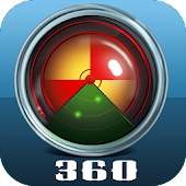 antivirus 360 for security