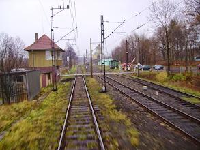 Photo: Stara Kamienica