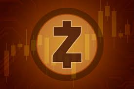 Zcash Foundation