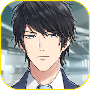 MY SPY ROMANCE v1 0 0 Mod - Free Mod Android Games Hack - iOS Game