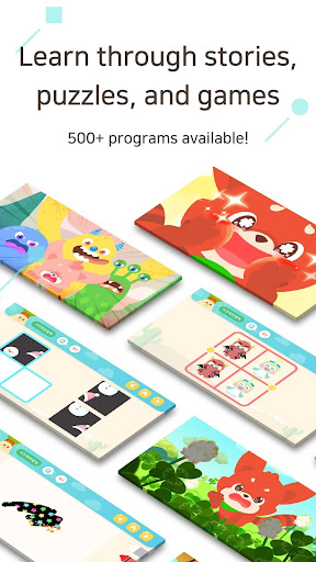 DoBrain - Kids Learning App screenshots 3