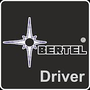 Bertel Driver