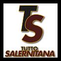 Tutto Salernitana