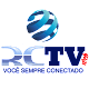 PORTAL RCTV Download on Windows