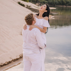 Wedding photographer Gilberto Benjamin (gilbertofb). Photo of 17.08.2018