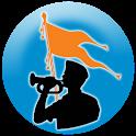 Ghosh Vamshi icon