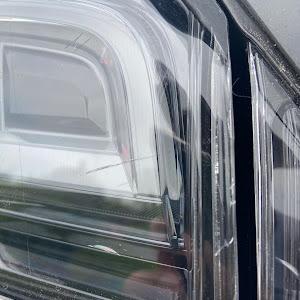 ヴェルファイア AGH30Wのカスタム事例画像 KGさんの2020年09月23日14:53の投稿