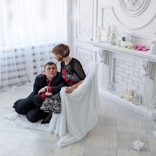 Wedding photographer Viktoriya Kelaseva (kelavi). Photo of 11.04.2016