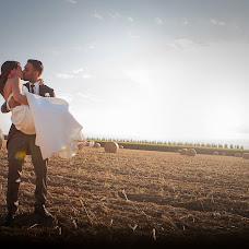 Wedding photographer stella ierace (stellaierace). Photo of 14.07.2015