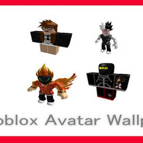 Roblox Avatar Ideias 2019 #44241 (46) - Aesthetic Roblox