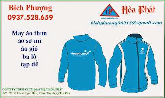 Xưởng may áo thun quảng cáo, áo thun đồng phục @0937 528 659 LkiVie_11D-YQEwnZvo25ZndgBLXxF9xj_8oYtG0b4Y=w338-h201-p-no