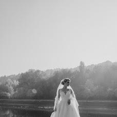 Hochzeitsfotograf Vitaliy Vitleo (vitleo). Foto vom 19.11.2018