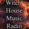 Witch House Music Radio icon