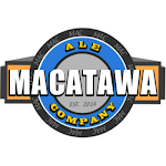 Logo of Macatawa Ale Erin Go Bragh-Less
