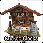 Cuckoo Clock 1.4