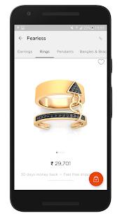 Melorra : Buy Jewellery online - náhled