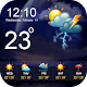 Weather Forecast Daily for PC-Windows 7,8,10 and Mac