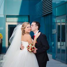 Wedding photographer Olga Medvedeva (Leliksoul). Photo of 13.01.2016