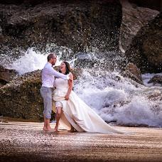 Fotógrafo de bodas Jose Chamero (josechamero). Foto del 17.07.2018
