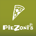 Piezonis App icon