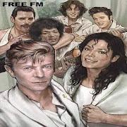RocaFM FreeFM