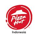 Pizza Hut Indonesia icon