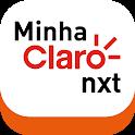 Minha Claro nxt icon