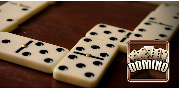 Domino App Latest Version  Download For Android 3