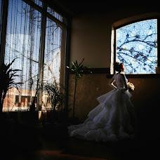 Wedding photographer Kima Car (MamatovKima). Photo of 04.04.2015