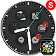 Notification Icons Watch Face Theme Status Bubbles for PC-Windows 7,8,10 and Mac