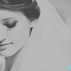 Wedding photographer Larisa Kozlova (lurka). Photo of 26.09.2013