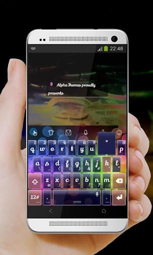 玩個人化App|梦幻般的服务 TouchPal免費|APP試玩
