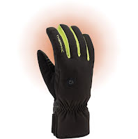 Power Gloves Light+