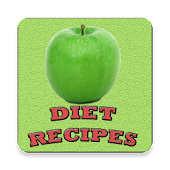 Recipes Slimming Body