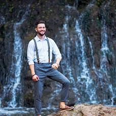 Wedding photographer Yosip Gudzik (JosepHudzyk). Photo of 26.12.2015