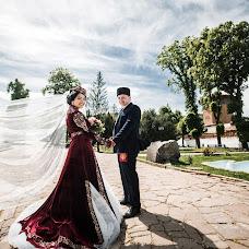 Wedding photographer Nariman Zilyaev (id22759328). Photo of 01.03.2017