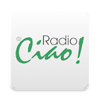 Radio Ciao icon
