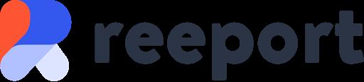Reeport logo