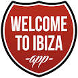 Ibiza Guide - Welcometoibiza.com