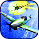 Air Force Jet Fighter for PC-Windows 7,8,10 and Mac