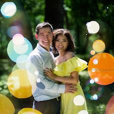 Wedding photographer Farkhat Toktarov (FART777). Photo of 21.06.2018