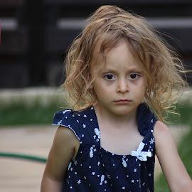 by Catalin Tanase - Babies & Children Child Portraits