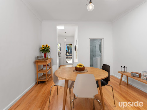 Photo of property at 25 Lackey Street, St Peters 2044