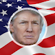 Download TRUMP Friends For PC Windows and Mac
