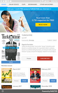 TURKISHTIME- screenshot thumbnail