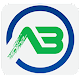 Alanallur Blog - Alanallur Grama panchayath App Download on Windows