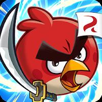 Angry Birds Fight Mod APK v1.3.3 (Unlimited Money)