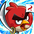 Angry Birds Fight! v1.1.0
